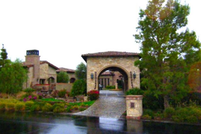 The Madison Club >> The Madison Club 9 500 Sq Ft The Castle Tim Sanders